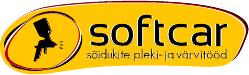 Softcar - Autode keretööd ja klaasivahetus Viljandis